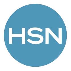 BREAKING NEWS!! HSN Kicks Off 99 Series Launch