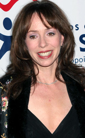 INTERVIEW: One-On-One with Mackenzie Phillips