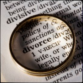 10 Tips To Survive The Divorce Epidemic
