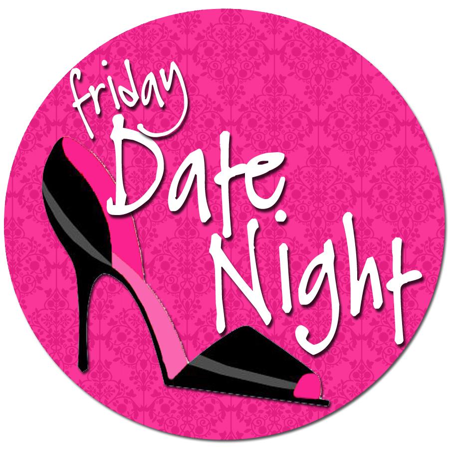 """Scheduling """"Date Nights"""""""