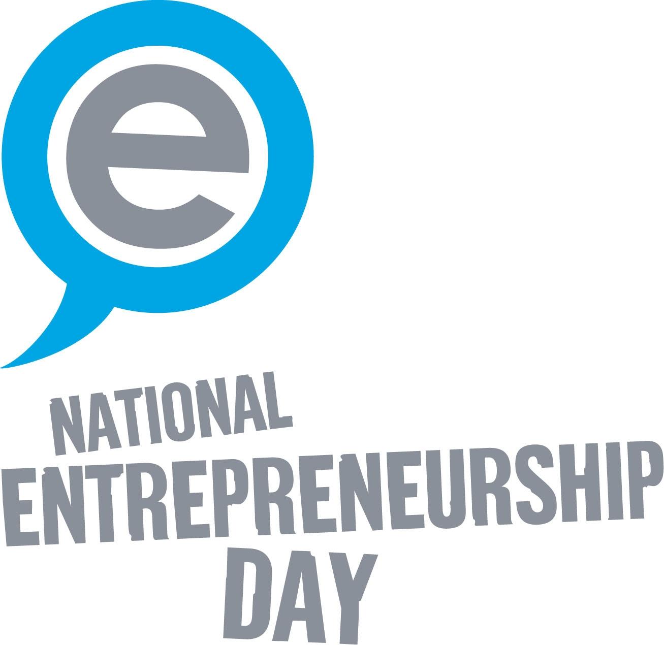 EXCLUSIVE: Erica Diamond Spokesperson for National Entrepreneurship Day