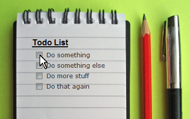 Time Management Tips: Following Through with Commitments on Limited Time
