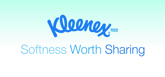 EXCLUSIVE ANNOUNCEMENT: Erica Diamond new Kleenex Brand Ambassador Launching Campaign at Oprah Winfrey Conference