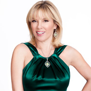 EXCLUSIVE INTERVIEW: Erica Diamond Chats With Real Housewives Star & Entrepreneur Ramona Singer