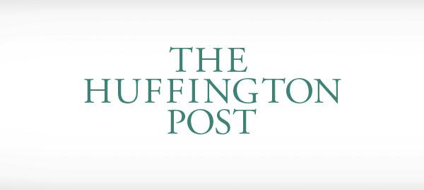 Erica Diamond Interviews Huffington Post Founder Arianna Huffington