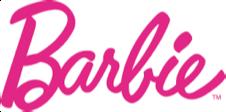 Erica Diamond Named Canada's 'Chief Inspiration Officer' For Entrepreneur Barbie