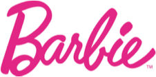 Wordless Wednesday: Erica Diamond Barbie is Here