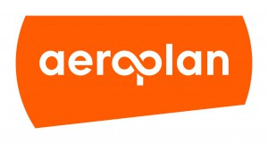 Back To School Shopping with @Aeroplan!