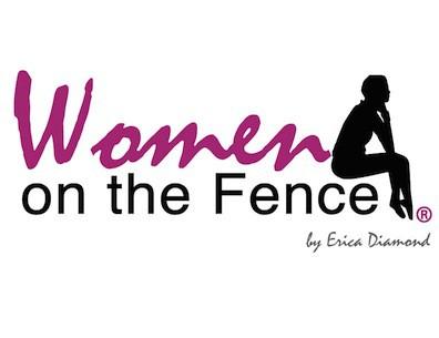 #WomenOnTheFence Celebrates Its 5th Blogiversary!