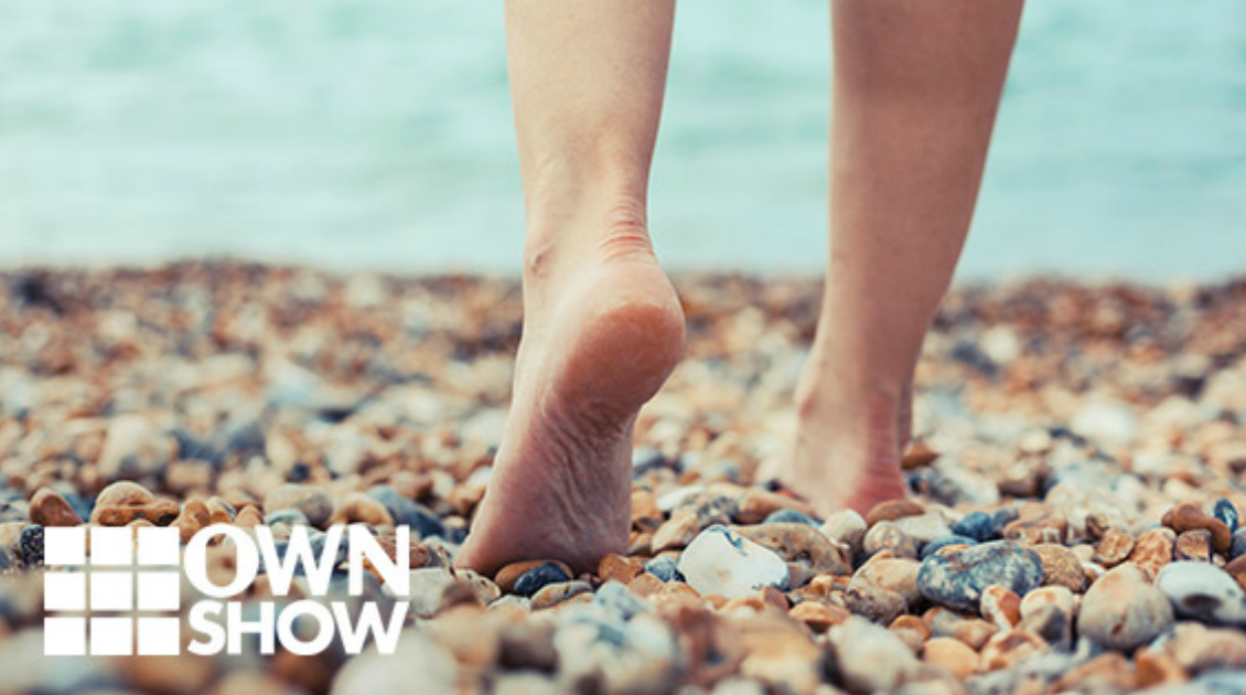 Tiny, Invisible Signs You Are On The Wrong Path @OWNTV #OWNShow