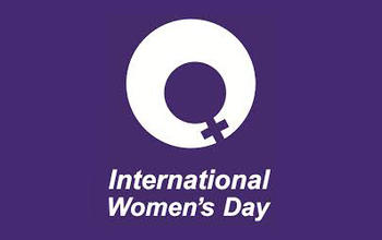 March 8 is International Women's Day: 5 Trailblazing and Inspirational Women