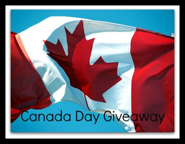 Summer Fashion Trends With A Canada Day Giveaway From LE CHÂTEAU!