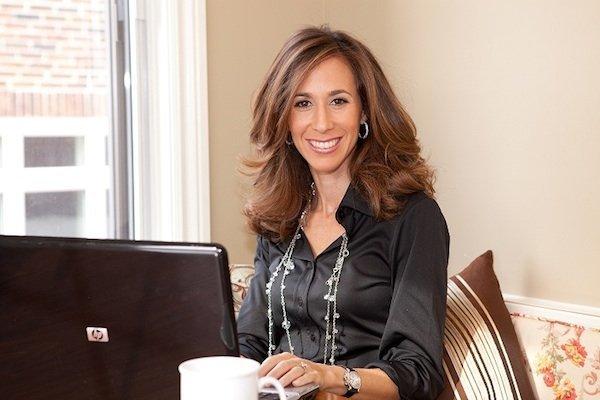 Canada's Most Inspiring Female Entrepreneurs