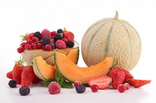 Seasonal Depression: Food For Your Mood
